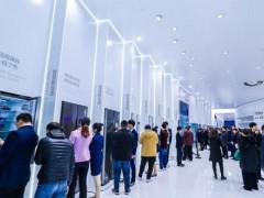 中怡康:2019海尔冰箱年累份额39.4%再创新纪录